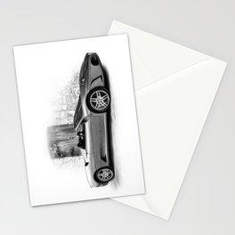 Ferrari F430 Stationery Cards