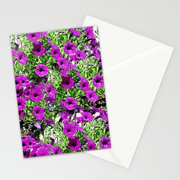 Flowers 114 Stationery Cards