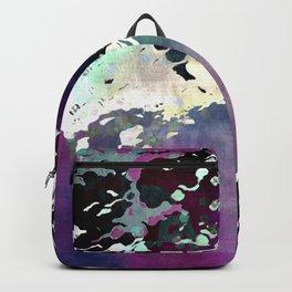 LADY-SILEX-3 Backpack
