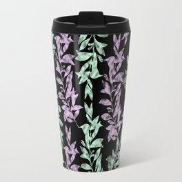 pattern 126 Travel Mug