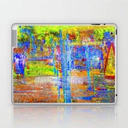 20180719 Laptop & iPad Skin