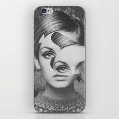 Cosmétique iPhone & iPod Skin