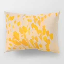 Lanterns On Summer Evenings Pillow Sham