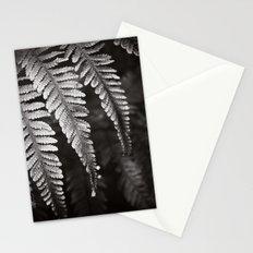 Secret Garden ~ No.8 Stationery Cards