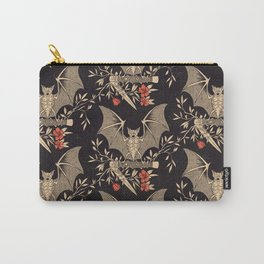 Tittybats Carry-All Pouch