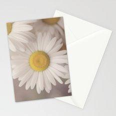 Quaint Stationery Cards