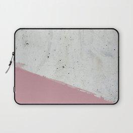 SIDEWALK Laptop Sleeve