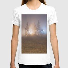 Through It All T-shirt