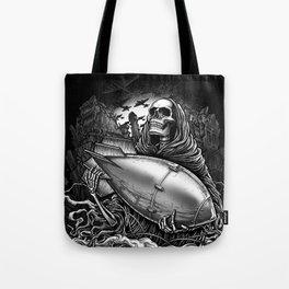 Winya No. 97 Tote Bag