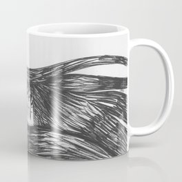 Redemption for the Elves Coffee Mug
