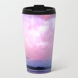 Fabulous Sky Travel Mug