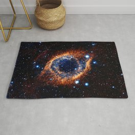 Helix Rugs for Any Room or Decor Style