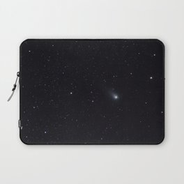 Comet Garradd Laptop Sleeve