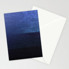Erosion Stationery Cards
