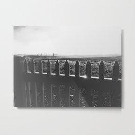 - 29 - Metal Print