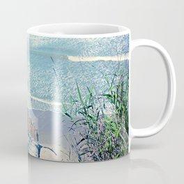 Tusan Beach 2 Coffee Mug