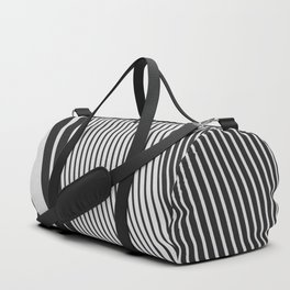 Opt. Exp. 1 Duffle Bag