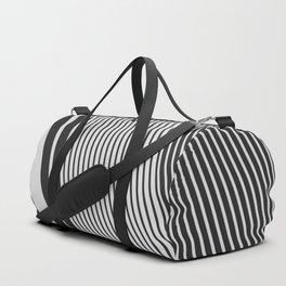 Opt. Exp. 1 Duffle Bag