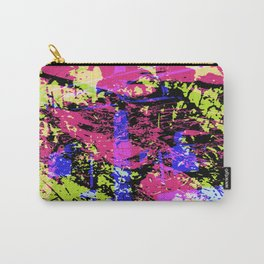 Spark Carry-All Pouch