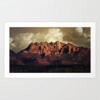 arizona Art Prints featuring | Arizona | by Bizzack Photography