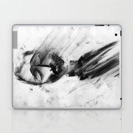 Komitas Laptop & iPad Skin