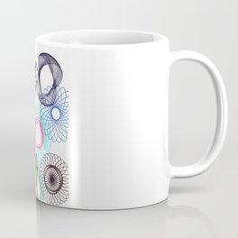 Maybe Coffee Mug