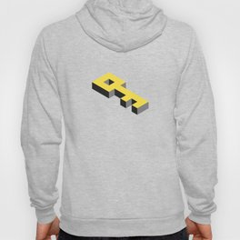 the Key Hoody