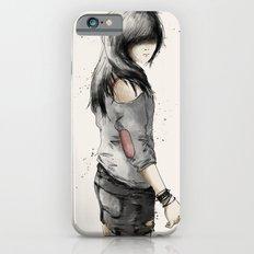 adik iPhone 6s Slim Case