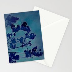 Grapesicle Stationery Cards