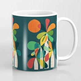 Palma Kaffeebecher