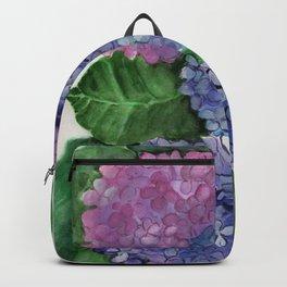 Odd One Backpack