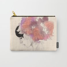 Sincerity Carry-All Pouch