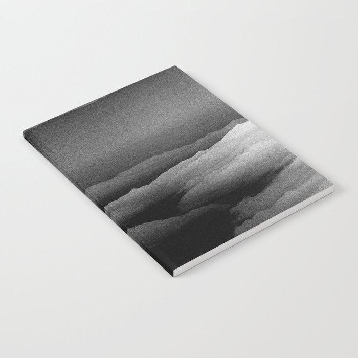 Solar Noise Isolation Series Notebook