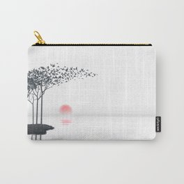 Aki Carry-All Pouch