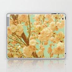 Spring Wallpaper Laptop & iPad Skin
