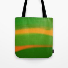 Skies The Limit X Tote Bag