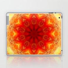 Energy within Laptop & iPad Skin
