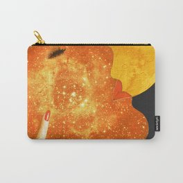 Nebular state Carry-All Pouch