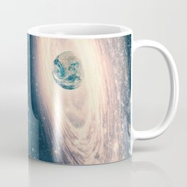 Life Is Just A Game! Coffee Mug