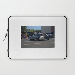 mayberry Laptop Sleeve