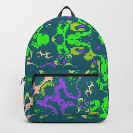 CA Fantasy #64 Backpack