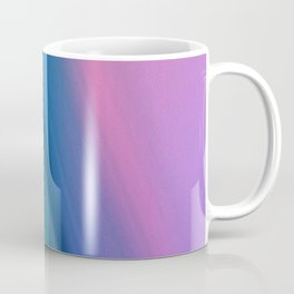 Design N5956 Coffee Mug