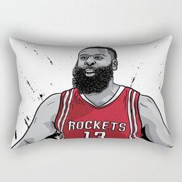 JH13 Rectangular Pillow