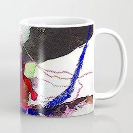Day 70 Coffee Mug
