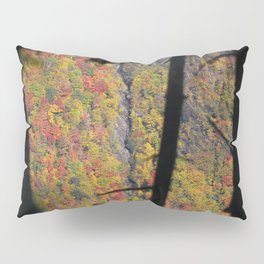 Feast Your Eyes on Fall Pillow Sham