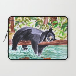 Bare Necessities Laptop Sleeve