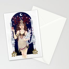 Kore Stationery Cards
