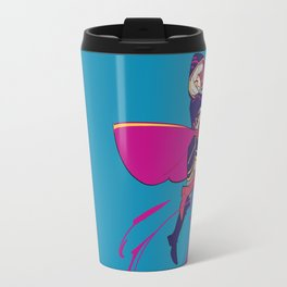 Arcfire Travel Mug