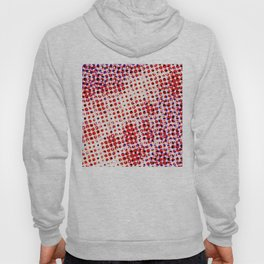 Visual illusion No. 2 Hoody