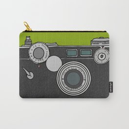 Argus Carry-All Pouch